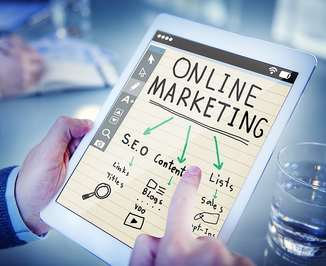 4-types-of-online-marketing-for-effective-online-business